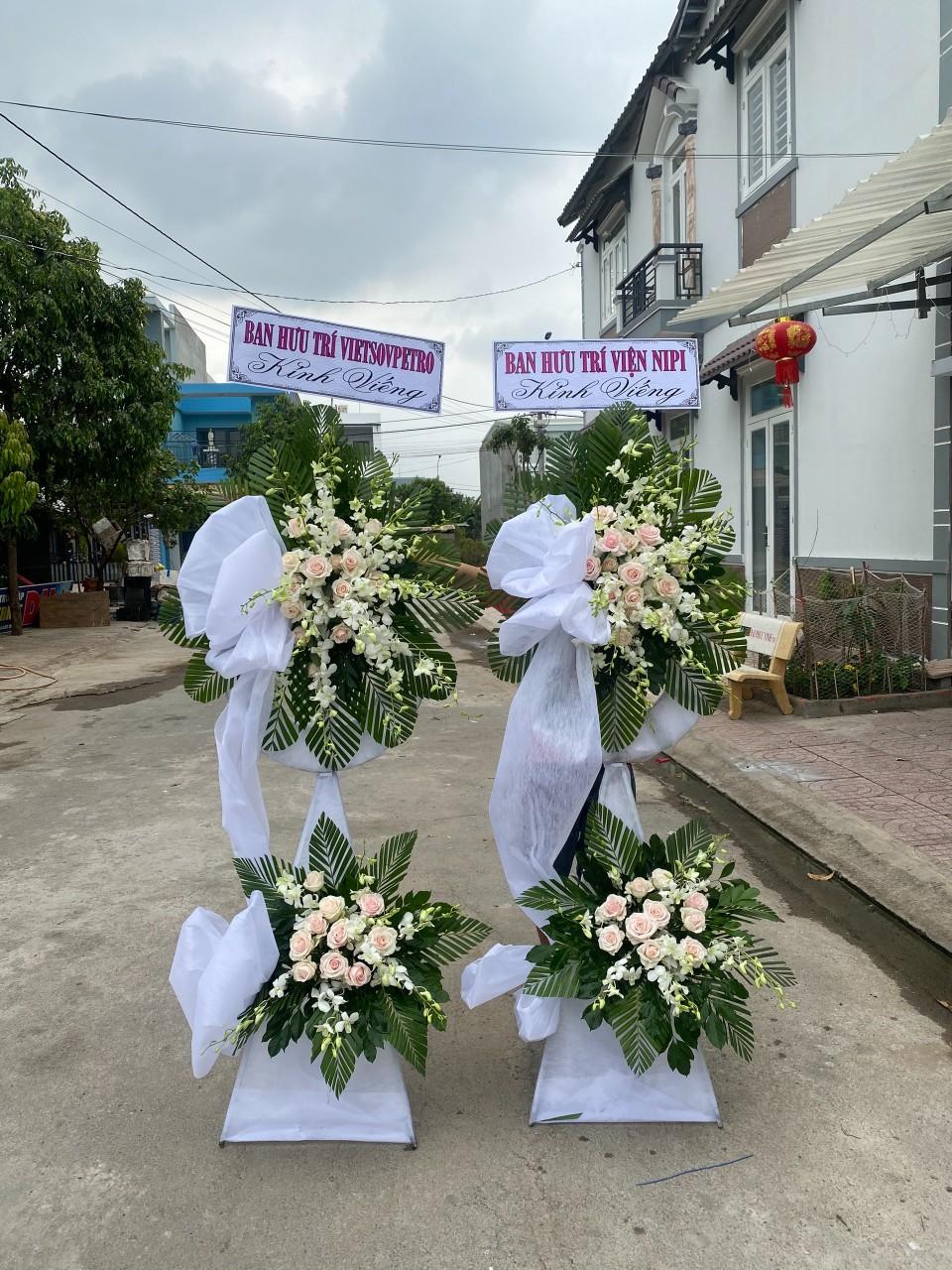 hoa tang lễ(3)