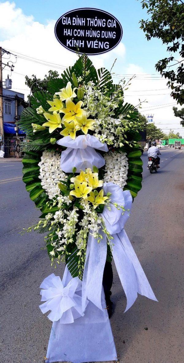 hoa đám tang bình tân (2)