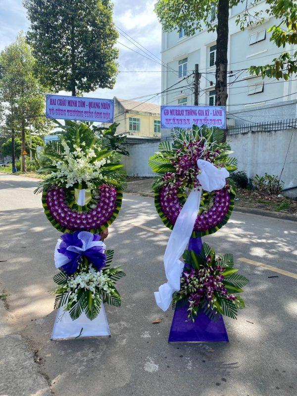 hoa đám tang củ chi (2)