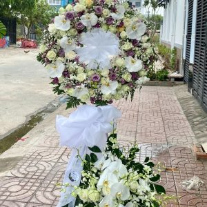 hoa đám tang phước hưng (1)