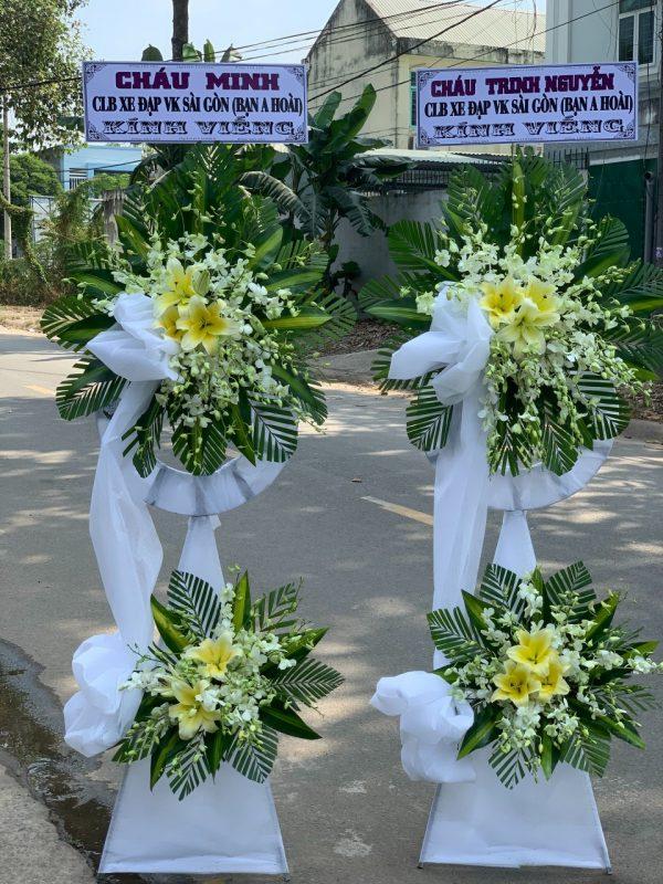 hoa đám tang quận 8 (1)