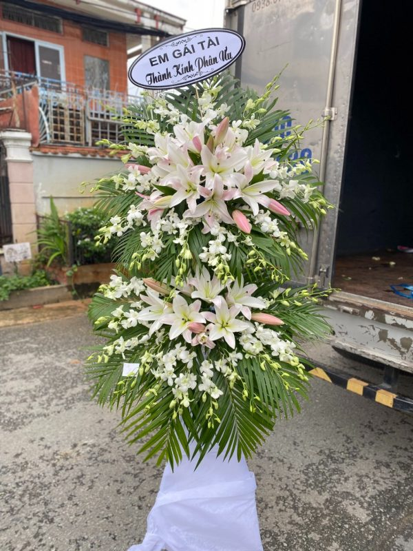 hoa đám tang tam phước (1)