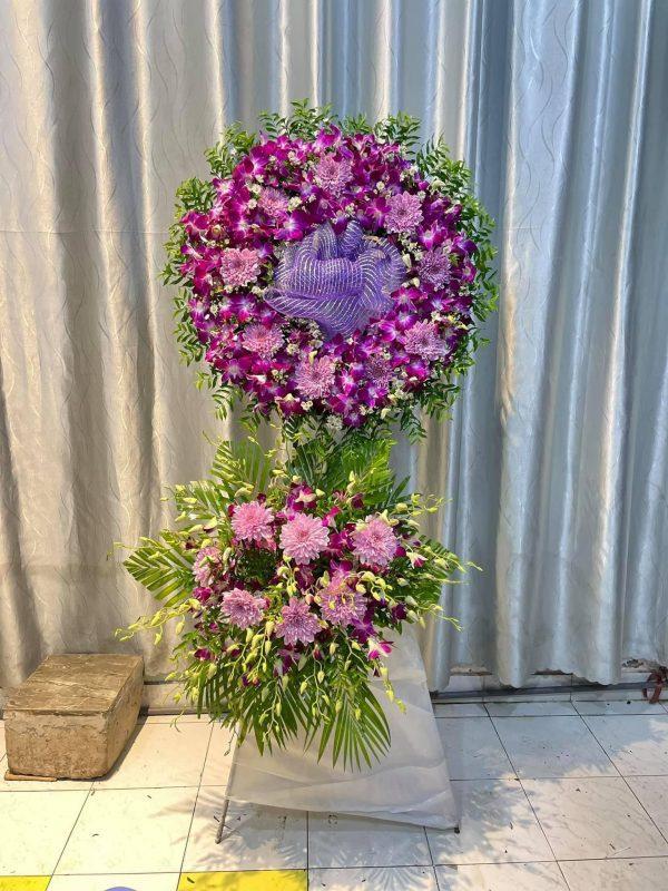 hoa đám tang tân hưng (1)